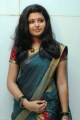 Raattinam Swathi in Half Saree Photos