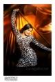Raattinam Swathi Hot Portfolio Stills