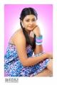 Raattinam Swathi Hot Photoshoot Stills