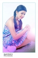 Raattinam Swathi Hot Photo Shoot Stills