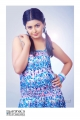Raattinam Swathi Portfolio Photos