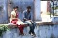 Lagubaran Swathi in Raattinam Movie Stills