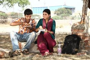 Raattinam Tamil Movie Stills