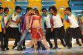 Jr NTR, Samantha in Rabhasa Telugu Movie Stills