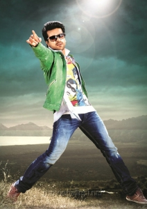 Racha Song Sequences Pictures