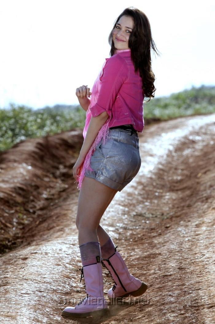 Racha Tamanna Hot Images