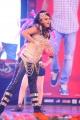 Telugu Actress Rachana Maurya Hot Dance Performance Stills