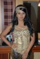 Rachana Maurya New Hot Pics at Rebel Audio Release