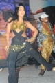 Item Song Actress Rachana Maurya Dance Hot Pictures