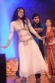 Rachana Maurya Hot Dance Stills @ Varna Audio Launch