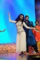 Rachana Maurya Hot Dance Performance Stills @ Varna Audio Launch