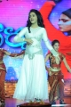Rachana Mourya Hot Dance Stills @ Varna Audio Launch