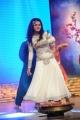 Rachana Maurya Hot Dance Stills @ Varna Movie Audio Launch