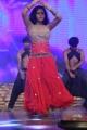 Rachana Maurya Hot Dance Performance Stills @ Varna Audio Release