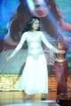 Rachana Maurya Dance Stills @ Varna Audio Release