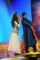 Rachana Maurya Hot Dance Stills @ Varna Audio Release