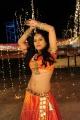 Nandeeswarudu Rachana Maurya Hot Stills