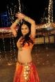 Rachana Maurya Hot Photos in Nandeeswarudu