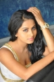 Rachana Maurya Hot Photo Shoot Pics