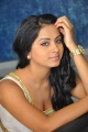 Rachana Maurya Hot Photo Shoot Pics