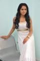 Rachana Maurya Photo Shoot Stills