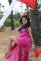 Cinemakeldam Randi Rachana Maurya Hot Pics
