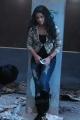 Actress Rachana Maurya Hot Stills in Jagath Jenthri Movie