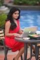 Heroine Rachana Maurya Hot Stills in Jagath Jenthri Movie