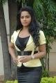 Actress Rachana Maurya Latest Photo Shoot Pics