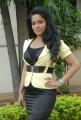 Telugu Actress Rachana Maurya Photoshoot Stills
