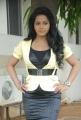 Telugu Actress Rachana Maurya Photo Shoot Stills