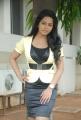 Telugu Actress Rachana Mourya Photoshoot Stills