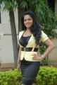 Rachana Mourya Photoshoot at Sri Vasavi Vaibhavam Platinum Disc Function