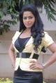 Actress Rachana Mourya Latest Photo Shoot Pics