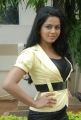 Rachana Maurya New Photoshoot Stills