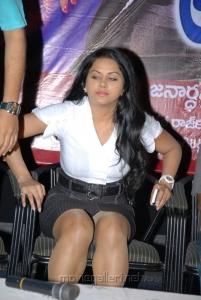 Rachana Mourya Hot Images