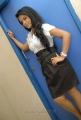Rachana Mourya Hot Photos