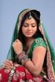 Rachana Mourya Hot Photo Shoot Stills