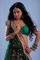 Rachana Maurya Latest Hot Photo Shoot Stills