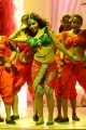 Actress Rachana Mourya Spicy Gallery in Athithi Movie