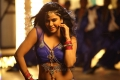 Actress Rachana Maurya Hot Spicy Gallery in Athithi Movie