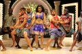 Actress Rachana Mourya Spicy Hot Gallery in Athithi Movie