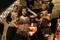 Athithi Movie Rachana Mourya Hot Item Dance Gallery