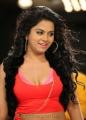 Okkadine Movie Rachana Mourya Hot Item Song Stills