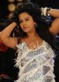 Rachana Mourya Hot Stills in Okkadine Telugu Movie