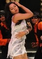 Rachana Mourya Item Song Hot Photos from Okkadine Movie