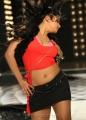Rachana Mourya Hot Item Song Stills in Okkadine Movie