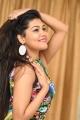 Actress Rachana Smith New Hot Photos