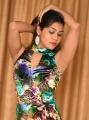 Actress Rachana Smith Hot Photos