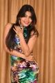 Actress Rachana Smith New Photos